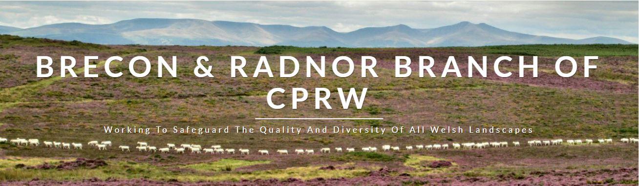 B&R CPRW Heading Image